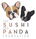 Sushi and Panda Logo.png