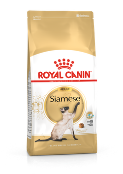 Royal Canin Feline Siamese Adult