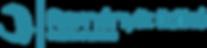 Pszichológus Budapest - Reményik Ildikó. Pszichológusi tanácsadás Budán. Szorongás, pánik, fóbia, krízishelyzetek, depresszió, párkapcsolati problémák kezelése.Mediáció, pánik, fóbiák, gyász feldolgozása, krízishelyzetek, depresszió, párkapcsolati problémák, identitási zavar, pszichológus Budapest, pszichológus BudaPszichológusi tanácsadás, szorongás, krízishelyzetek, depresszió, párkapcsolati problémák, identitási zavar, pszichológus Budapest Reményik skype-tanácsadás szorongás, pánik, fóbiák,veszteségélmények, gyász feldolgozása,krízishelyzetek,depresszió,hangulatzavarok, érzelmi instabilitás,életvezetési problémák,kapcsolatteremtési nehézségek,párkapcsolati gondok,gyereknevelési problémák,önbizalomhiány, önértékelési zavar,identitás problémák,indulatkezelés zavarai,önismereti igény,beilleszkedési nehézségek,életkori válságok,pszichoszomatikus tünetek