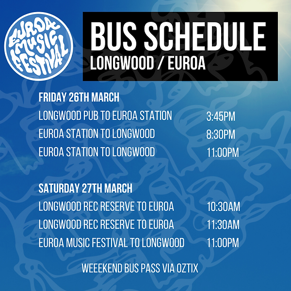 bus schedule .png