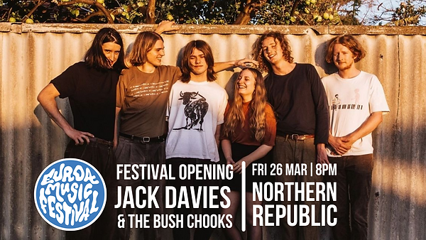 opening jack fb cover.png