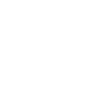 NR_LOGO_WHITE-19.png