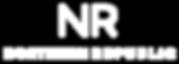 NR_LOGO_WHITE-13.png