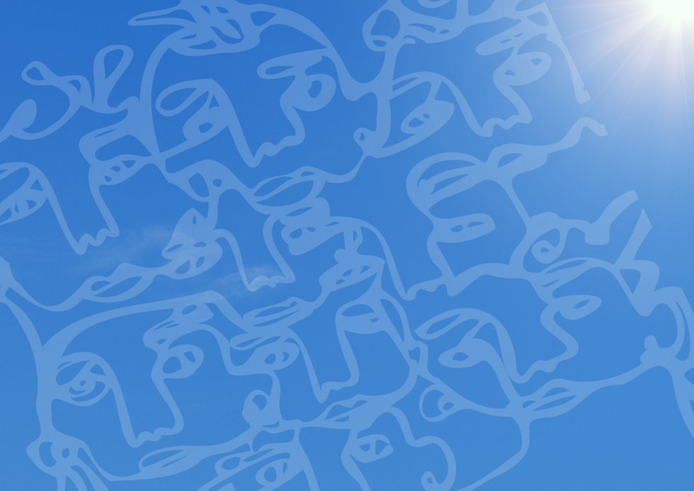faces on sky.jpg