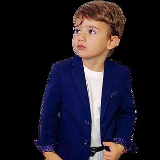 boys fashion. boys blazer, boys formal wear