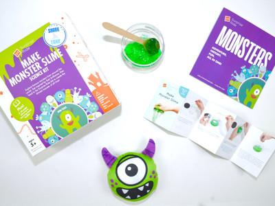 Make Monstor Slime Science Kit.jpg