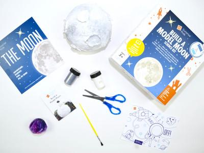 Build a Model Moon Science Kit.jpg