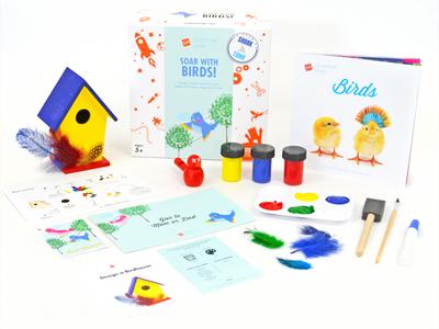 Paint a Birdhouse Activity Kit v2.png