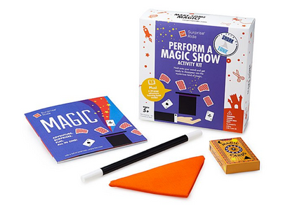 Perform a Magic Show Activity Kit.png