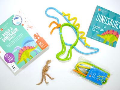 Build a Dinosaur Science Kit.jpg