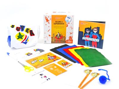 Design a Super Cape Activity Kit v2.png