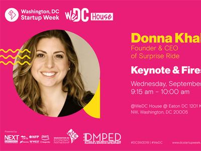 Donna Khalife-17.jpg