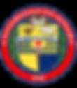 240px-Escudo_Unison.png