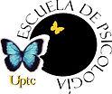 Logo Psicologia.jpeg