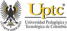 Logo UPTC_jpg_edited.jpg