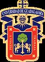 Universidad_de_Guadalajara-logo-5C032785