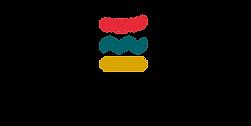 logo_ulagos 300 dpi transparente-01.png