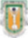 LOGO-UABC-227x300.png