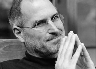 Creating Jobs: Honouring the Entrepreneur