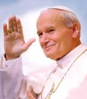 John Paul II (smaller).jpg