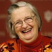 Elinor Ostrom, Nobel Prize winner