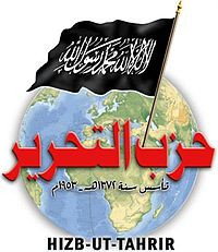 A Caliphate is not the Answer
