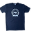 Thumbnail: Team MPI T-Shirt