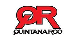 Quintanna Roo
