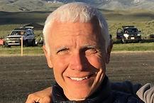 Mike Baughman