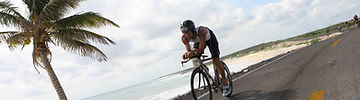 Team MPI Triathlon Coaching