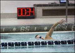 Dive into Swim Diversity