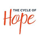 Cycle of Hope