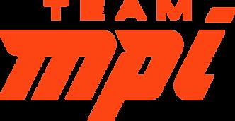 TeamMPI_WebLogo_NoBG_Orange.png
