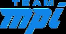 TeamMPI.Logo.BLUE.png