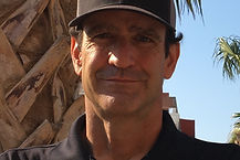 Coach Mark Sortino