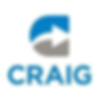 Craig Hospital