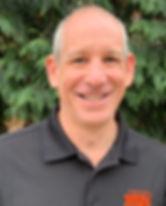 Gregg.Edelstein.Profile.Pic.jpg