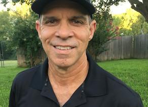 Meet New Coach David Bauerle