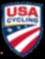 USA_Cycling_Logo.png