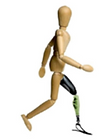 Creative Technology rthotic & Prostheti Solutions