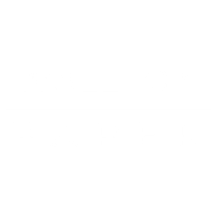 wall on papers logo white-02.png