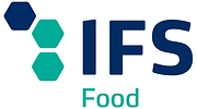 ifs-food-logo-vector.png