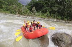 naranjo river II-III (2) website