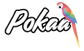 Logo_Pokaa.png