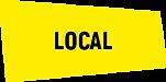 ceci précise que le projet LA SERRE est un projet culturel dont les enjeux au niveau local sont important, fédérer les habitants et entreprises du périmètre proche, s'intégrer dans un milieu rural, être accessible à tous