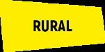 ceci précise que le projet LA SERRE est un projet culturel en milieu rural, une exposition de photographie et video dans un ancien poulailler