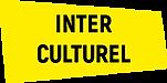 LA SERRE présente des expositions interculturelles de photographie et video dans un ancien poulailler, un projet culturel en milieu rural, accessible à tous