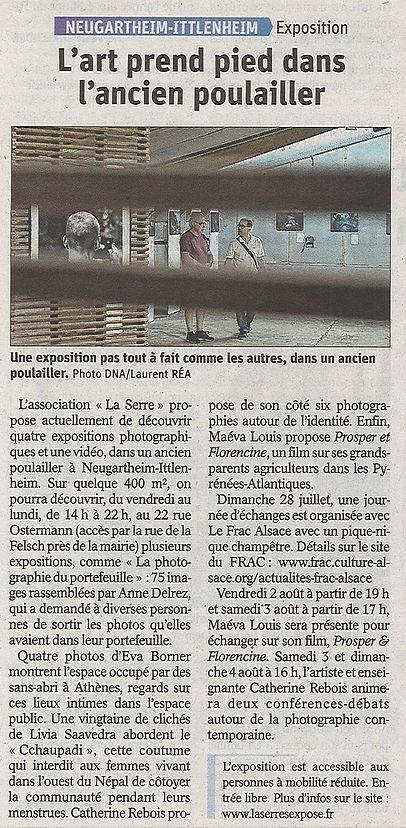 20190721_Dernières_Nouvelles_d_Alsace.jp