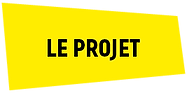 ceci est un lien vers la description du projet LA SERRE s'expose, une exposition de photographie et video dans un ancien poulailler, un projet culturel en milieu rural accessible à tous