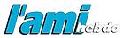 Logo_l'amihebdo.png